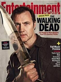 Entertainment-Weekly-Walking-Dead-Governor.jpg