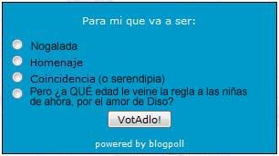 VotADLO_09.jpg