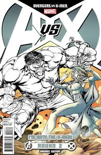 avengers-xmen2.jpg