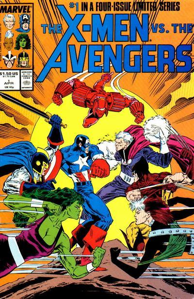 x-men_vs_avengers.jpeg