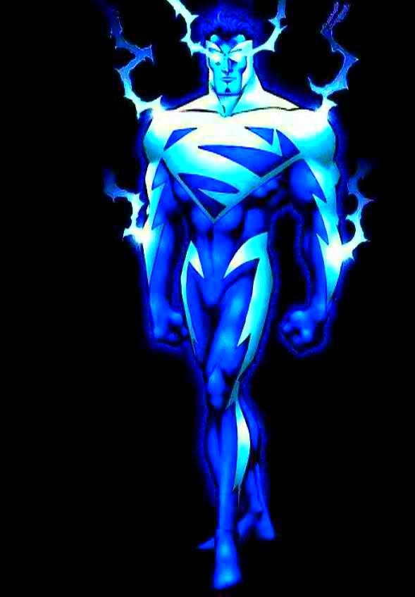 957043-energy_superman-1.jpg