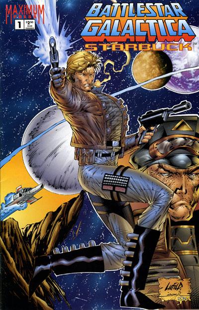 MAXIMUM_BattlestarGalactica_Starbuck_001.jpg