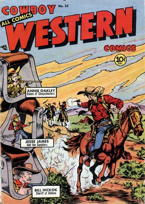 COWBOY-WESTERN-COMICS.jpg