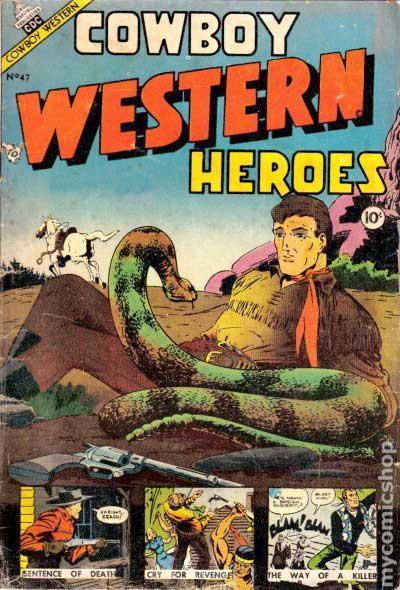 COWBOY-WESTERN-HEROES.jpg