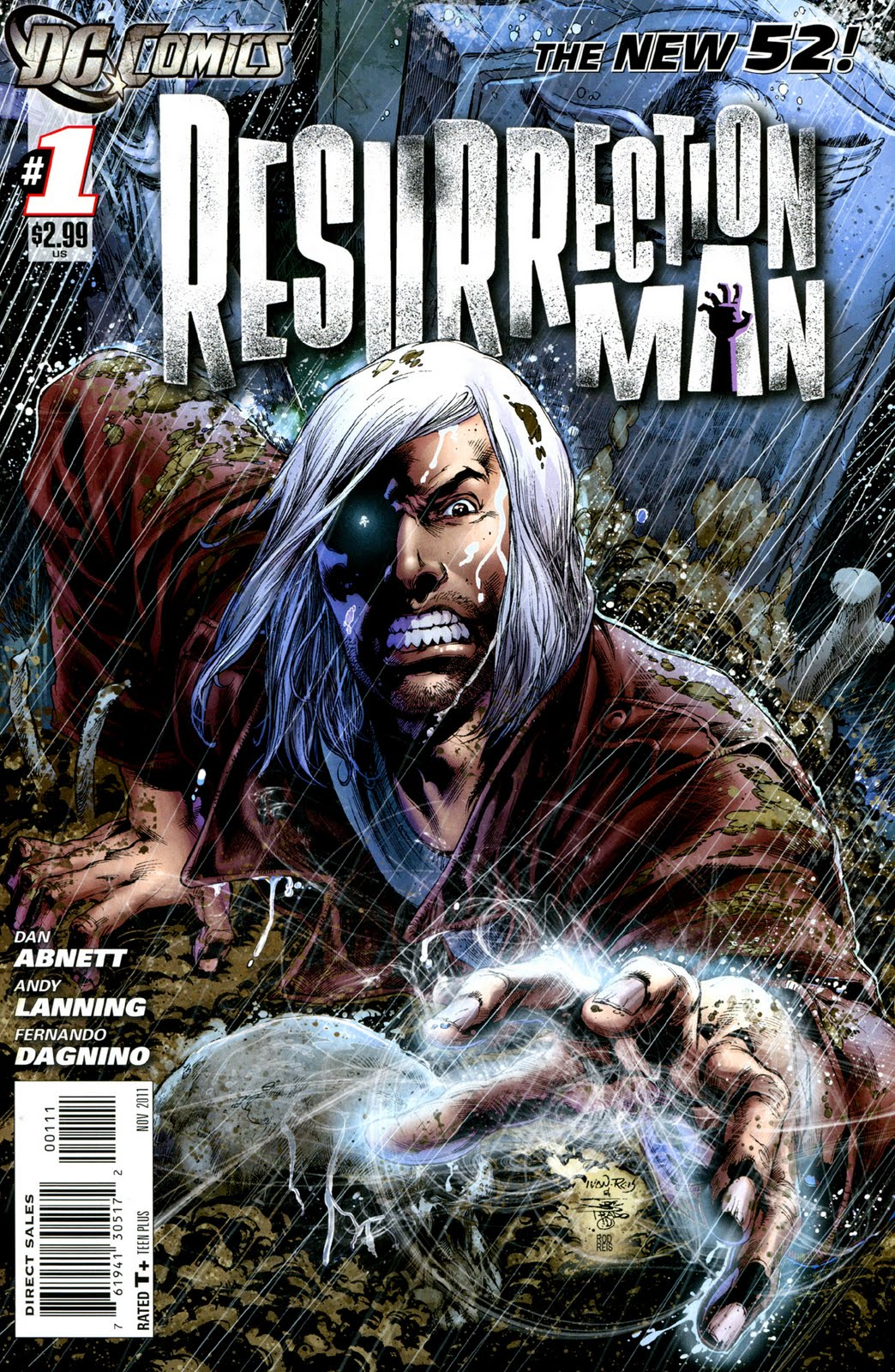 Resurrection Man #1 001.jpg