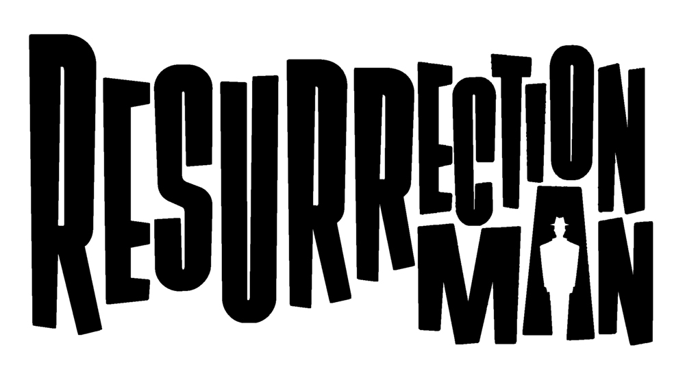 Resurrection-Man-logo.jpg