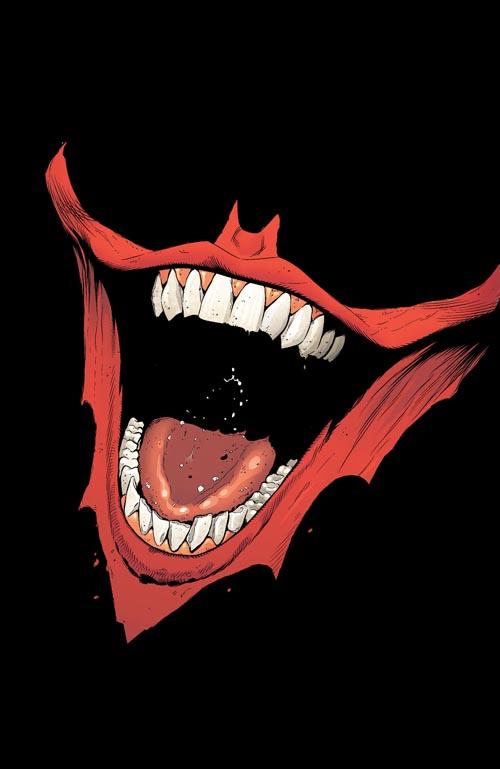batmanrobin15.jpg