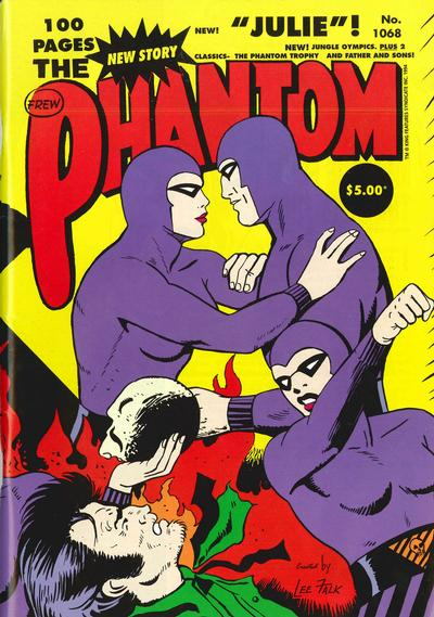 hombre_enmascarado_phantom_woman.jpg