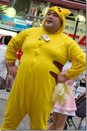 pikachu_cosplay.jpeg