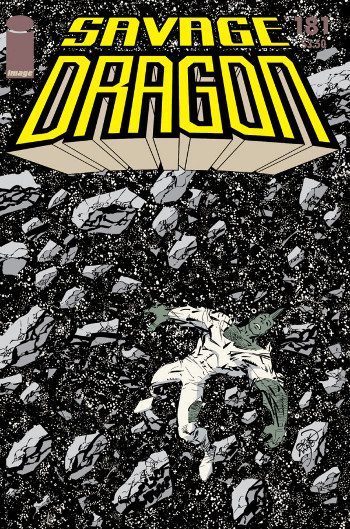 savagedragon181.jpg
