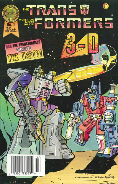 transformers3d-1.jpg