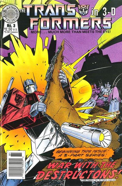 transformers3d-3.jpg