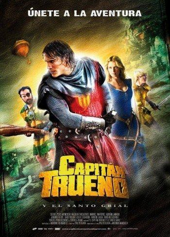 CapitanTruenoEspaña.jpg
