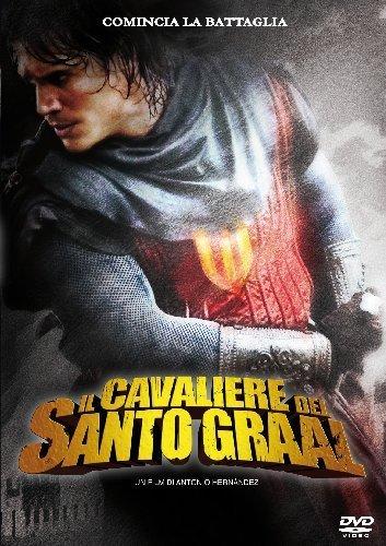 CapitanTruenoItaliaCavaliereSantoGraal.jpg