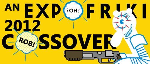 ExpoCrossover2012B.jpg