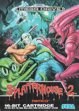 Splatterhouse_2.jpg
