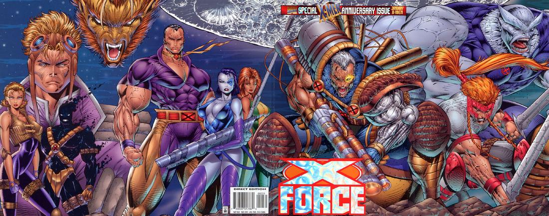 XForce12.jpg