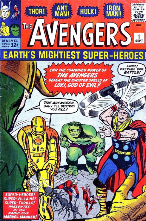 avengers-first-comic-book.jpg