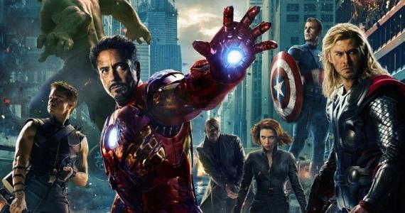 avengers-movie-poster.jpg