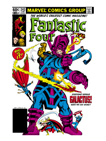 byrne-john-fantastic-four-243-cover-galactus.jpg