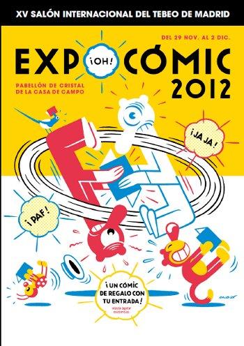 cartelexpocomic2012.jpg