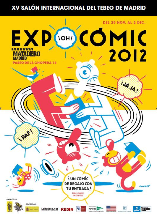 cartelexpocomic2012b.jpg