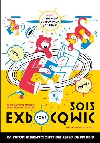 cartelexpocomic2012volteado.jpg