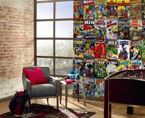 comic-murals_500.jpg