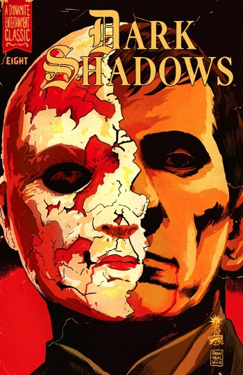 darkshadows8.jpg