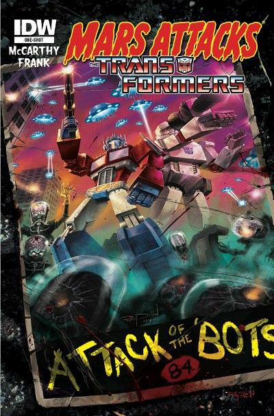 marsattack_transformers.jpg