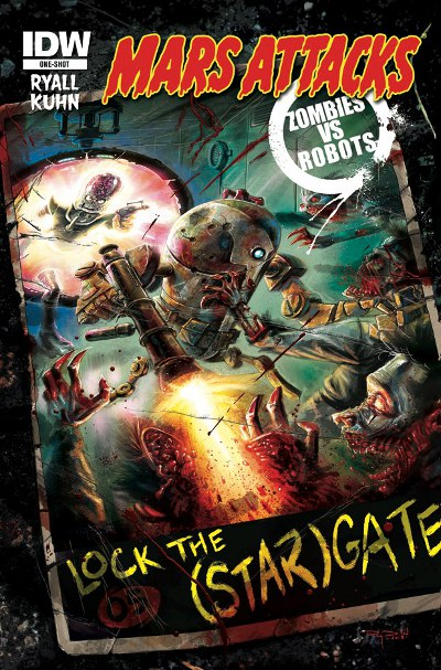 marsattack_zombies.jpg