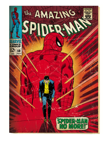 marvel-comics-retro-the-amazing-spider-man-comic-book-cover-50-spider-man-no-more-aged-_i-G-41-4125-DX7MF00Z.jpg