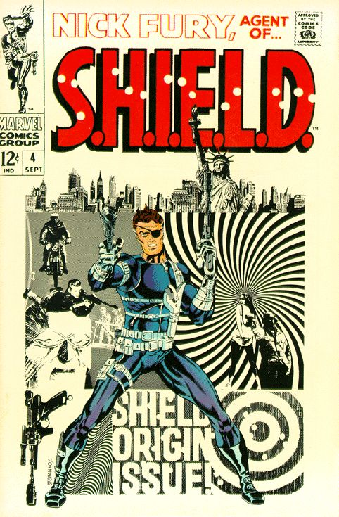 nick-fury-agent-of-shield.jpg