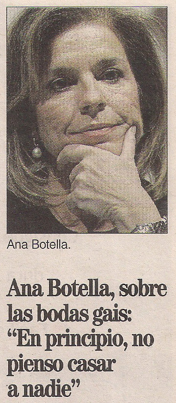 opinion_ana_botella.jpg