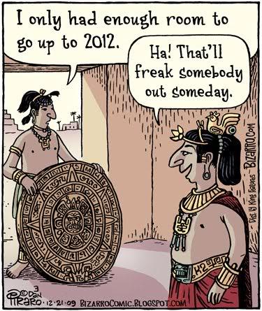 Comic-Bizarro.jpeg