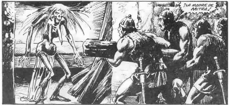 Espada 22 - 34.jpg