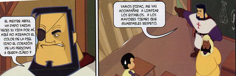 VALORES-TEMPLARIOS.jpg