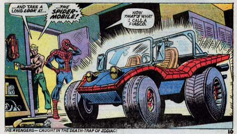 Amazing_Spider-Man_Vol_1_130_page_--_Spider-Mobile_(Earth-616).jpeg