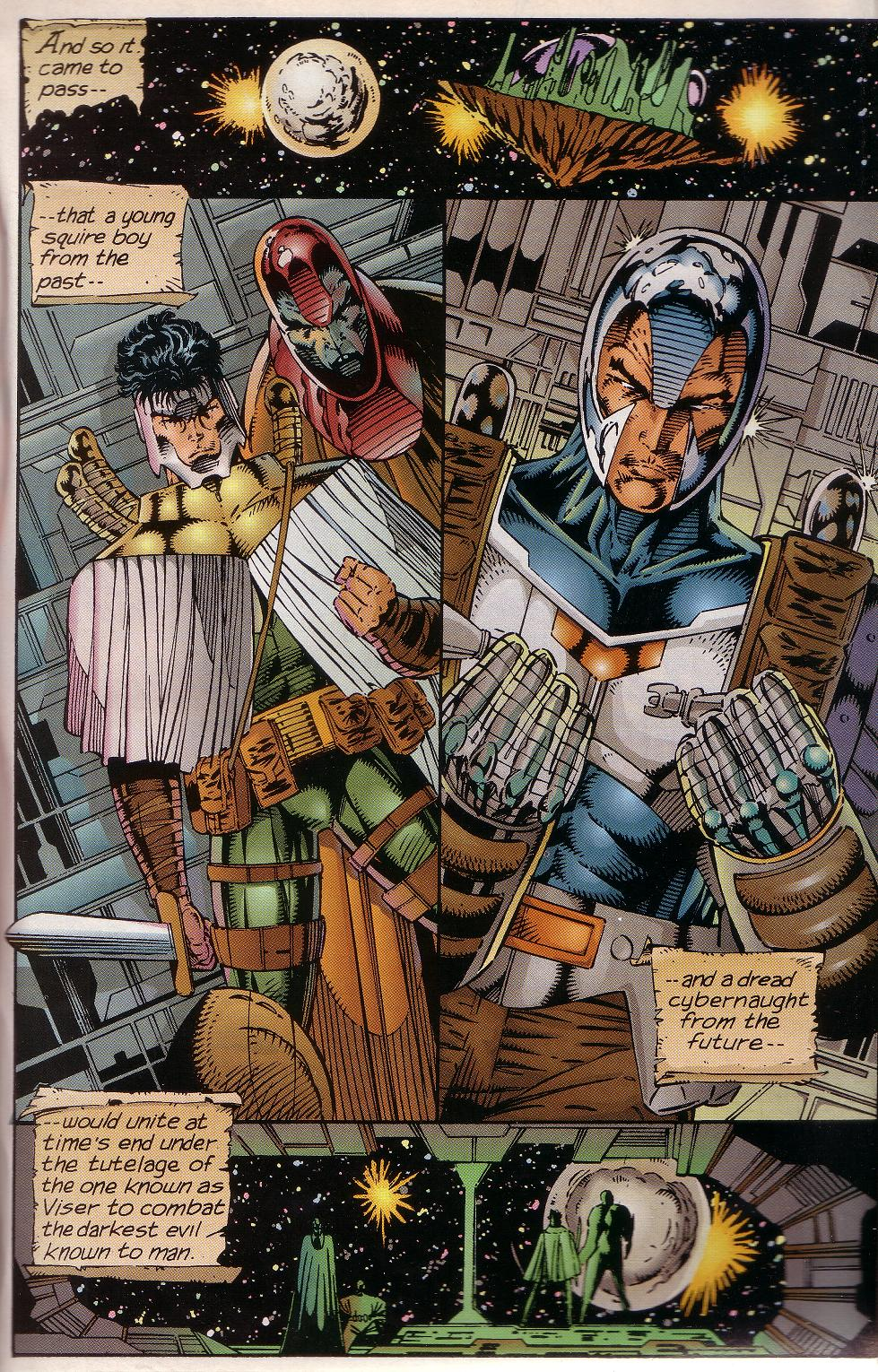 Sword and Stone (from Wizard #23) 01.jpg