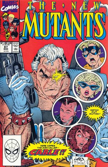 new_mutants_87.jpg