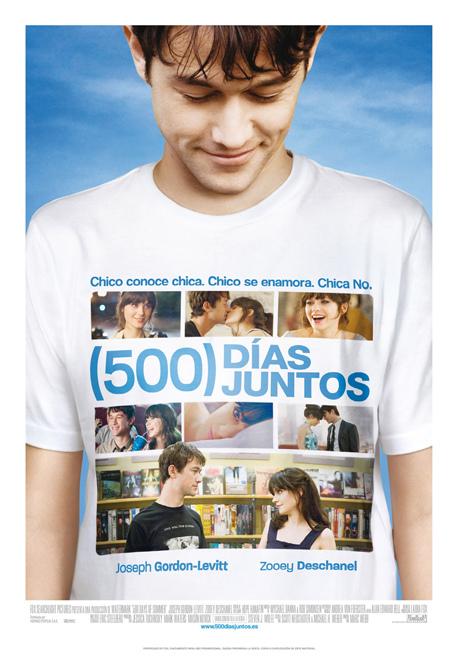500-dias-juntos-cartel.jpg