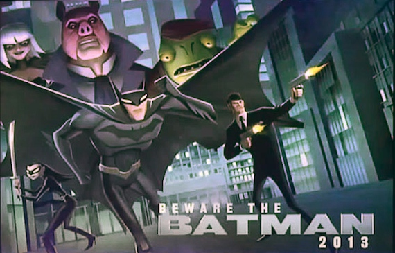Beware the Batman DC Nation.jpg