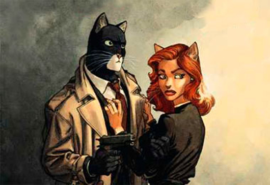 Blacksad.jpeg