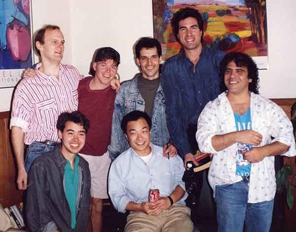 ImageFounders1992.jpg