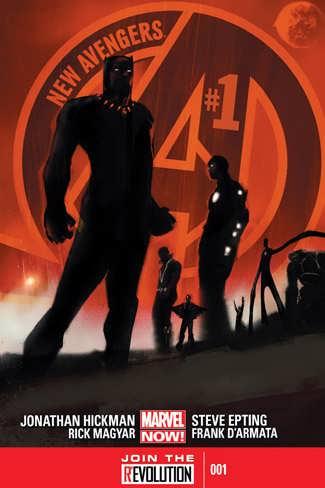 New Avengers 00.jpg