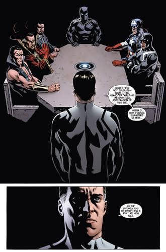 New Avengers 002.jpg