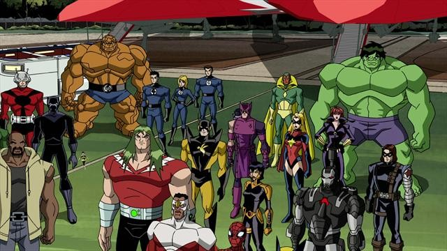 The-Avengers_Earths-Mightiest-Heroes_Avengers-Assemble.jpg