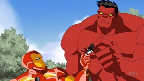 The-Avengers_Earths-Mightiest-Heroes_The-Deadliest-Man-Alive.jpg