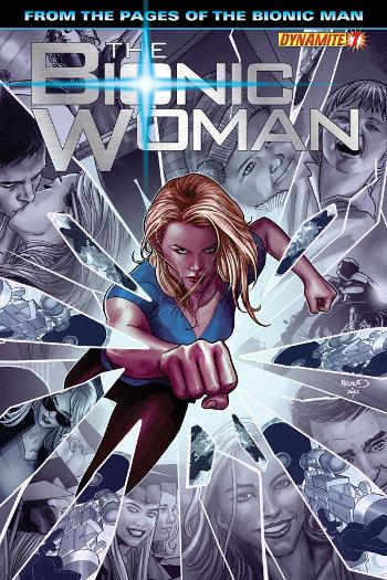bottom10_bionicwoman7.jpg