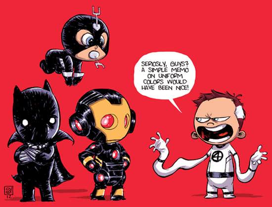 new-avengers-skottie-young.jpg
